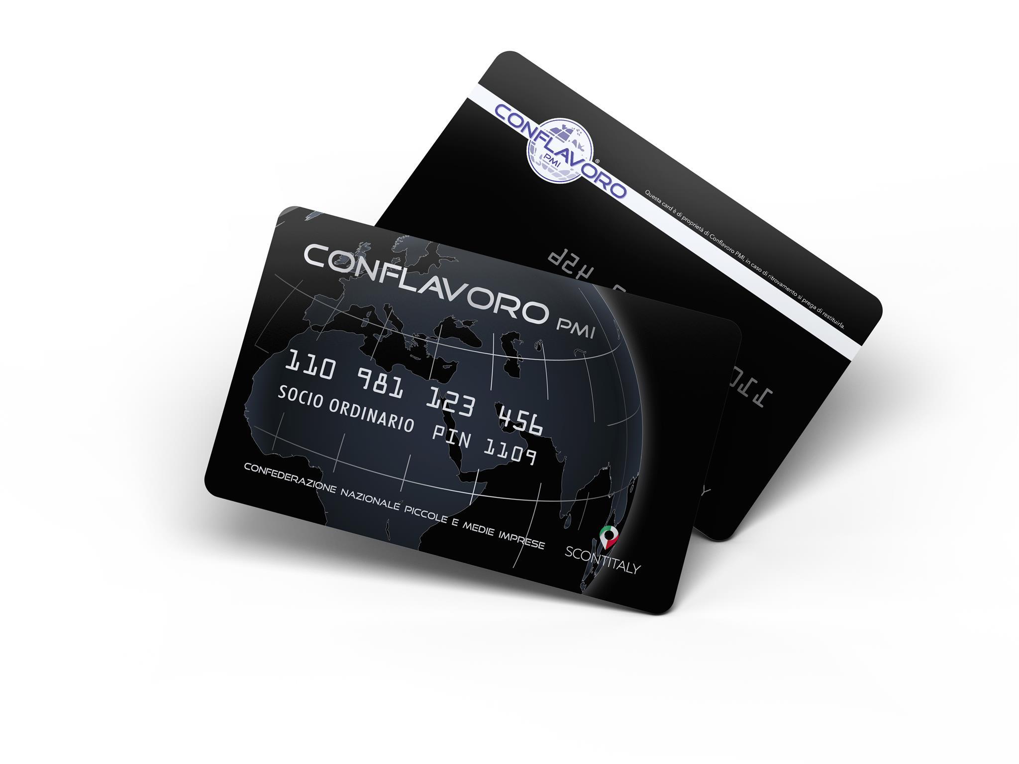 card_conflavoro_singola