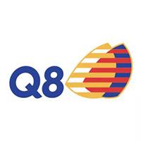 convenzione_0001_Q8anteprima_logo_quadrato