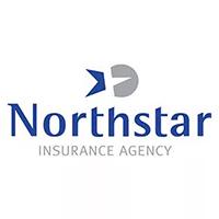 convenzione_0002_northstar_logo_quadrato(1)